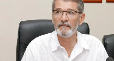 Imamović: Čović je pomiješao grad i županiju