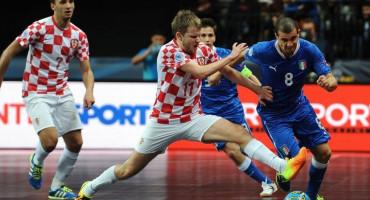 VELIKI TRANSFER Josip Suton odlazi u jednu od najjačih liga svijeta
