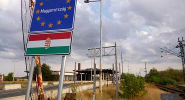 Državljanima BiH zabranjen ulaz u Mađarsku