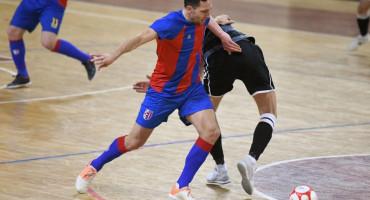 Mirko Hrkać sigurno neće pojačati aktualnog prvaka Bosne i Hercegovine