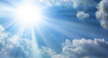 VRUĆINE NA ILINDAN Od temperaturnih rekorda do danas