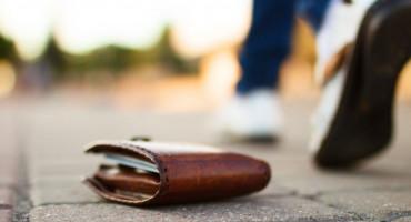 MOSTAR 18-godišnjeg mladića napale dvije muške osobe romske nacionalnosti