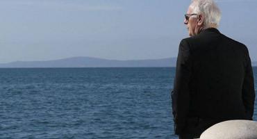 TRAG U BESKRAJU Dvije godine od odlaska Olivera i jednog od najemotivnijih trenutaka u povijesti Splita