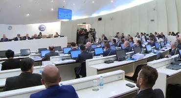 Zastupnički dom izglasao proračun BiH u prvom čitanju, osigurana i sredstva za izbore