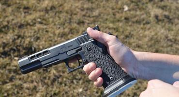 SVAĐA Iz pištolja ubijen vlasnik ugostiteljskog objekta