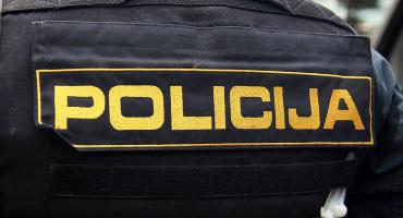 AKCIJA 'LIPA' FUP uhitio 19-godišnjakinju zbog zatočenja i ozlijeđivanja dvije osobe