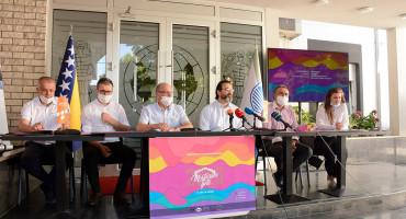 IPAK NEŠTO Mršava kulturna događanja obogatit će 'Mostarsko ljeto'
