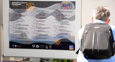 MOSTAR Mnoštvo različitih kulturnih sadržaja u okviru 'Mostarskog ljeta'
