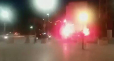 MOSTAR Policija spriječila mogući sukob na Bulevaru
