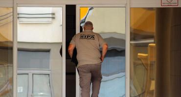 MOSTAR Uhićena jedna osoba za kojom je bila raspisana međunarodna Interpolova tjeralica