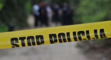 BUGOJNO U teškoj nezgodi poginula jedna osoba, dok su još dvije ozlijeđene