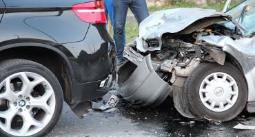 FUP U AKCIJI Zamjenik zapovjednika za promet i službenik MUP-a uhićeni zbog namještanja prometnih nesreća