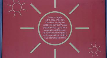 VRIJEME Meteorolozi za Mostar izdali narandžasto upozorenje; Pridržavajte se preporuka