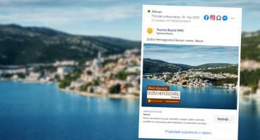 NAKON PISANJA HERCEGOVINA.INFO Turistička zajednica HNŽ-a austrijske vinograde zamijenila Neumom