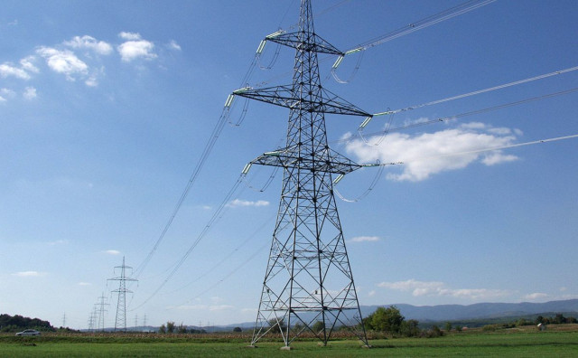 Vlada FBiH izrazila interes za dalekovod Prozor-Gornji Vakuf