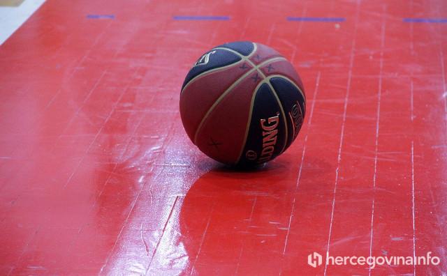 Početak sezone ABA lige odgođen za dva tjedna