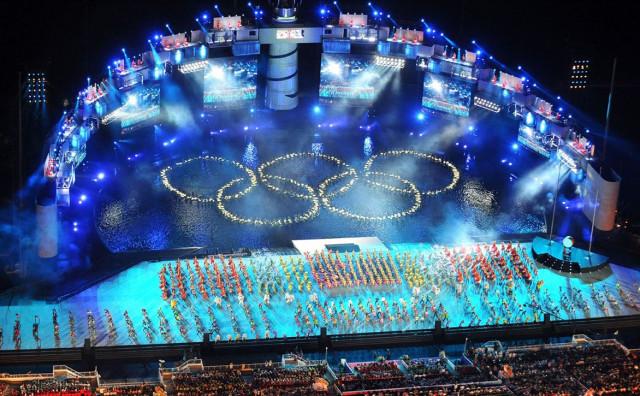 COVID-19 Olimpijske igre mladih tek 2026. godine