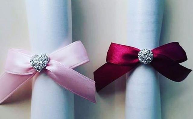 HIT NA MREŽAMA Korona-pozivnice za vjenčanje