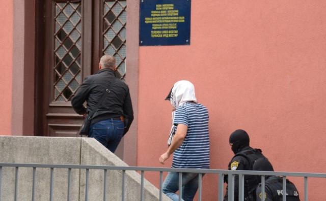 PREDMET ORKA Zoran Mikulić osuđen na četiri godine zatvora