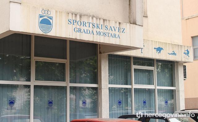 Mostarski ragbijaši izabrali rukovodeća tijela kluba