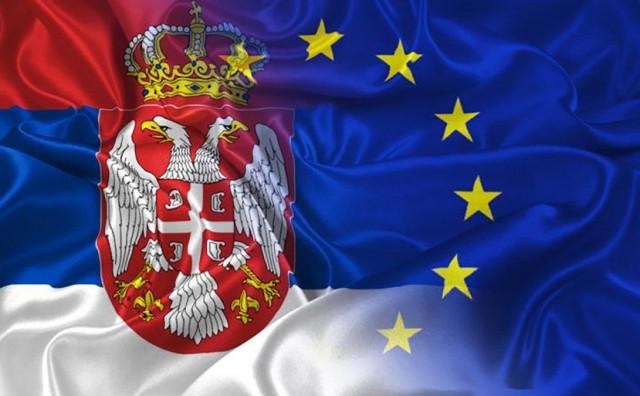 POGORŠANJE Uvode se ograničenja za putovanja državljana Crne Gore i Srbije u EU