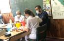 MOSTAR Studenti organizirali dobrovoljno darivanje krvi