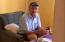 ČITLUK Opsežna potraga za nestalim 84-godišnjakom