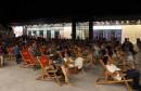 Hadžihafizbegović zatvorio Sarajevo film festival u Mostaru