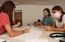 JESTE LI ZNALI U Mostaru je u tijeku ljetna škola prirodnih znanosti