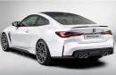 Novi izgled novih modela BMW-a
