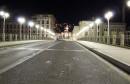 Novi neredi na mostarskim ulicama