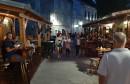 Trebinje - grad koji biste trebali posjetiti