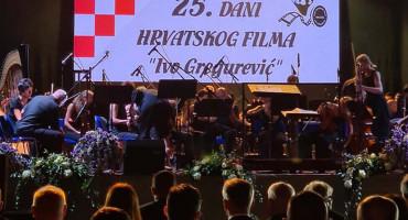ORAŠJE, PULA I VENECIJA Započela tri filmska festivala u regiji