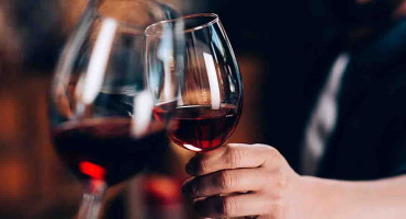 AKCIJA INSPEKCIJE Prodavali strana vina pod hrvatskim oznakama
