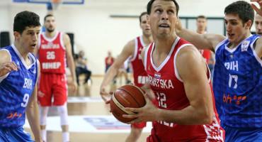Darko Planinić potpisao za Zadar