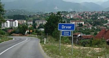 Prva općina u BiH koja vraća restriktivne mjere zbog koronavirusa