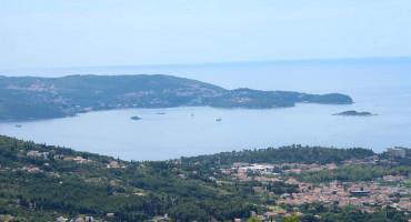 Vlasti Dubrovnika se žale: Želimo uplovljavanje velikih brodova