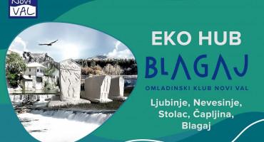 Organizacija iz Mostara organizira prvu akciju uređenja okoliša u RS