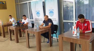 Dudić traži iskupljenje, Žižović dokaz da je Zrinjski najuspješniji nogometni kolektiv