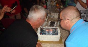 Facebook prijatelji iz Hercegovine proslavili 10 godina zajedništva