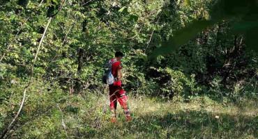 Potraga za Jurom Peharom: Okuplja se stotine gorskih spašavatelja, dronovi, potražni psi, volonteri...