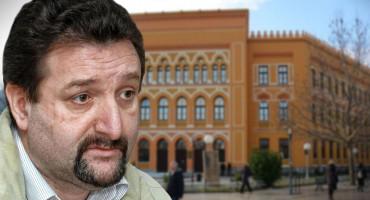 """Milić pozdravlja Hadžovićeve mjere """"Da jedno dijete umre, svi bi na ministra"""""""