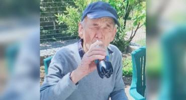 Kod Čitluka u tijeku potraga za starijom osobom