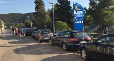 ISPRAVLJENA ŠTETA ZK UREDA ČAPLJINA Dva sudska rješenja govore da Bakus legalno i legitimno naplaćuje parking u Neumu