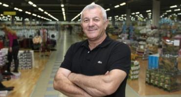 Pero Gudelj ulaže u Vlašić 100 milijuna KM