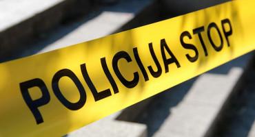MOSTAR 63-godišnjak počinio samoubojstvo