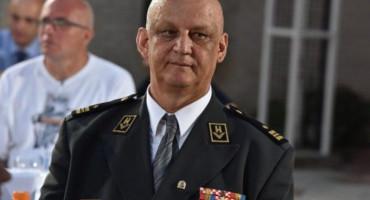 ROJS Milanović je rekao da se Kolinda uplašila, a da se njemu fućka što će reći u Sarajevu