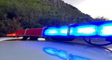 RS Kod Dervente nestao 12-godišnji dječak