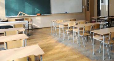 REAKCIJA SINDIKATA U ŽZH Jesu li škole zaista leglo zaraze?