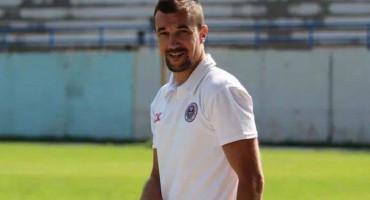 """REAKCIJE NA ŽDRIJEB Todoroviću """"leže"""" slovenske ekipe, šanse su podjednake"""